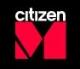 citizenM Hotel in Brickell - Under Development