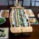 Kaori Sushi Express