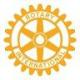 Rotary Club Brickell