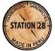 Station 28