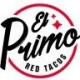 El Primo Street Tacos