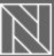 Natiivo Tower - Gale Hotel - Under Development
