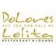 Dolores Lolita