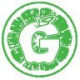 GreenLife Organic Bistro