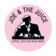 Joe and the Juice