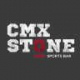 CMX Stone Sports Bar