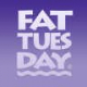 Fat Tuesdays