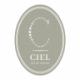 Ciel Spa at SLS
