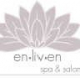 Enliven Spa & Salon