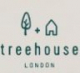 Treehouse Hotel - Under Development