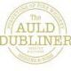 The Auld Dubliner Pub & Kitchen
