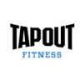 Tapout Fitness