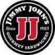 Jimmy Johns - Miami CBD