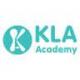 KLA Academy