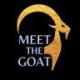 Meet the Goat