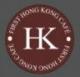 First Hong Kong Express