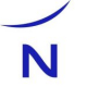 Novotel Brickell