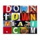 DowntownMiami.com