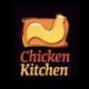 Chicken Kitchen