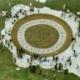 Miami Circle