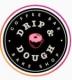 Drip & Dough