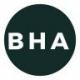 Brickell Homeowners Association