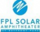 FPL Solar Amphitheater at Bayfront Park