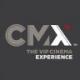 CMX Cine Bistro