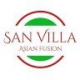 San Villa