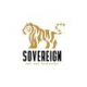 Sovereign: Poke, Boba, Asian Kitchen