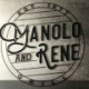 Manolo & Rene Grill