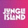 Jungle Island - Under Re-Development