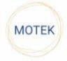Motek Cafe