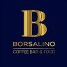 Borsalino Coffee Bar and Food