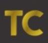 Time Century - Under Development