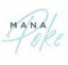 Mana Poke