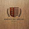American Social