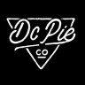 DC Pie Company