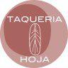 Taqueria Hoja