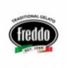 Freddo Brickell