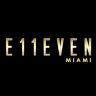 E11even Hotel & Residences - Under Development