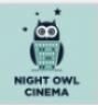Nite Owl Drive-In