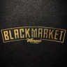 Black Market Miami