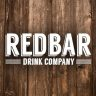 Redbar Brickell