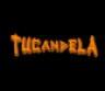 TuCandela Brickell