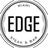 Edge Steak and Bar