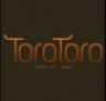 Toro Toro