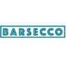 Barescco