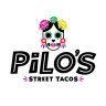 Pilos Street Tacos