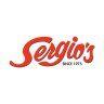 Sergios Cuban Cafe